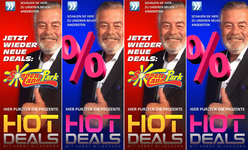 Harry Wijnvoord - MyTVplus