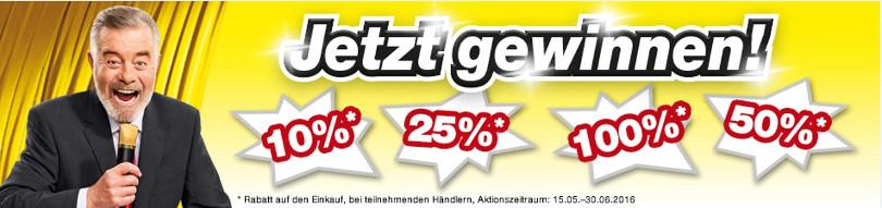 """Harry Wijnvoord – Quick Reifendiscount – Jetzt gewinnen!"""""""