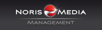 NorisMediaManagement