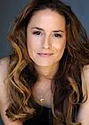 Pic 1 von Bianca Arndt