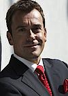Pic 1 von Jürgen Höller