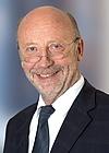 Pic 1 von Dieter Posch