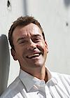 Pic 3 von Jürgen Höller