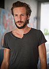 Pic 4 von Richard Bucher