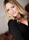 Pic 4 von Saskia Naumann