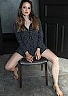Pic 6 von Bianca Arndt